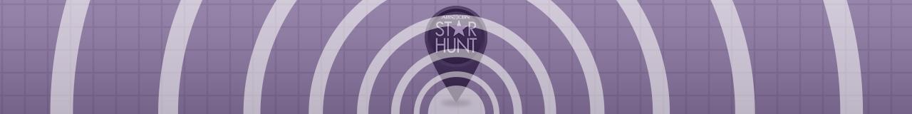 Star Hunt