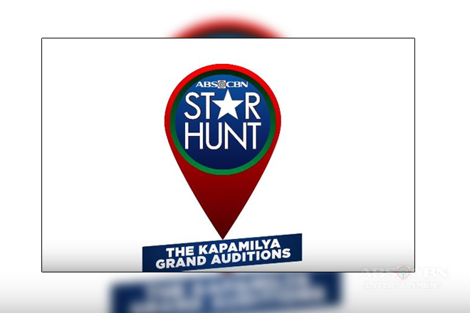 Star Hunt holds auditions in Bulacan and Cavite